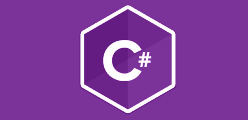 What Is C Sharp And Why You Should Learn It?
