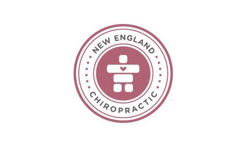 health logos