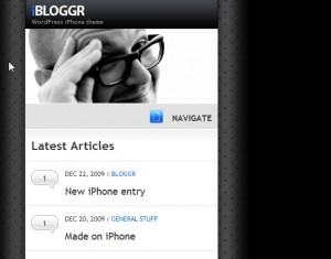 19 iBloggr