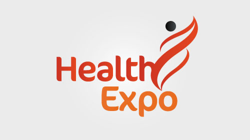 30 Health Logos to Make You Feel Better