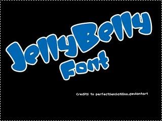 free font (9)