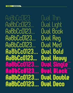 free font (4)