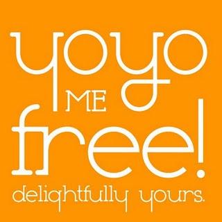 free font (3)