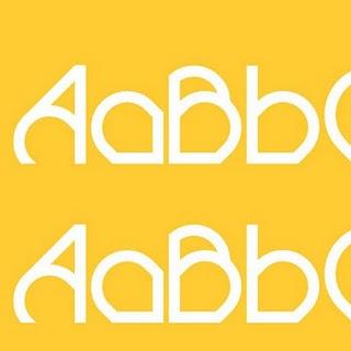 free font (1)