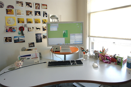 home office (14)