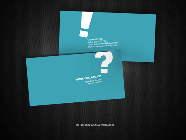 A showcase of minimalist business cards there are so many options for minimalist card design out there you can easily create one that portrays your business in the right light reheart Images