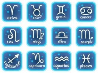 zodia signs