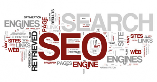 how to learn seo and sem marketing