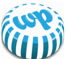 wpcandy