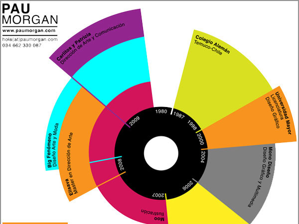 5-infographic-cv