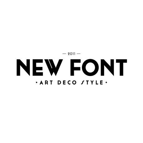 Castanet font