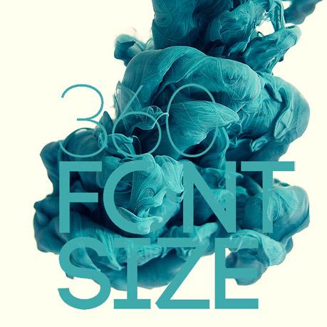 Code Pro font