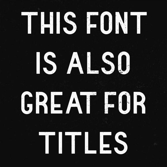 03-fonts