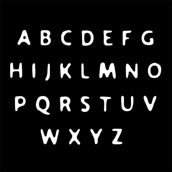 11-fonts