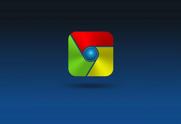 iOS Icon 06