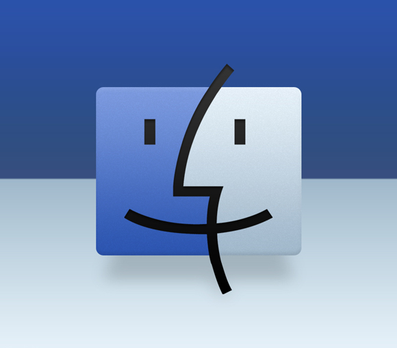iOS Icon 08