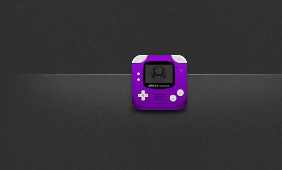 iOS Icon 09