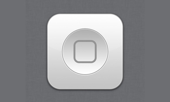 iOS Icon 12