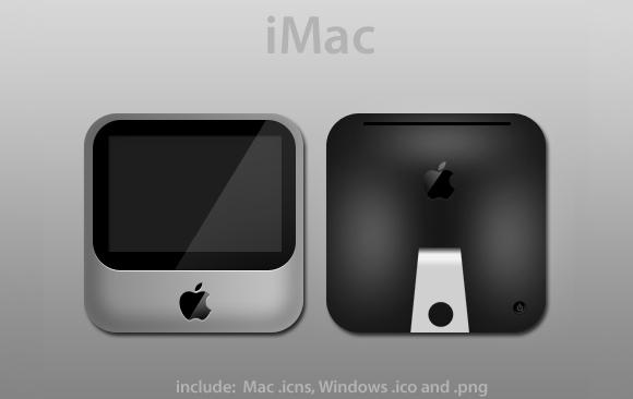 iOS Icon 16