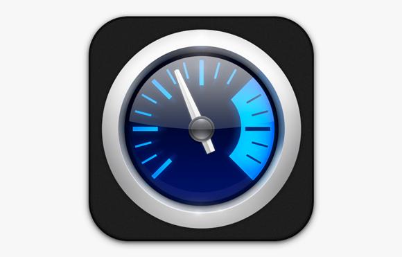 iOS Icon 17