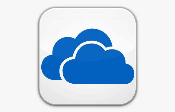 iOS Icon 27