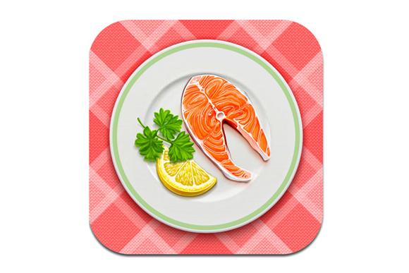 iOS Icon 29