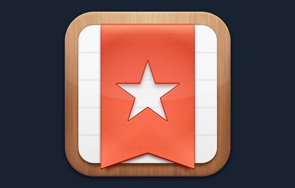 iOS Icon 30