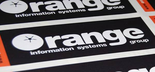 4-orange-information-systems