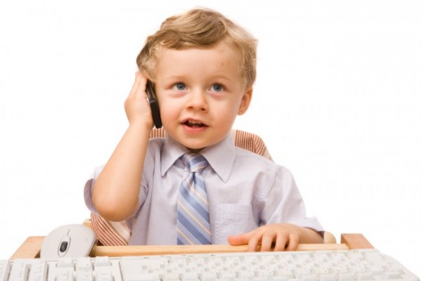 How Telephone Tracking Tools Paint Your Entire Marketing ...
