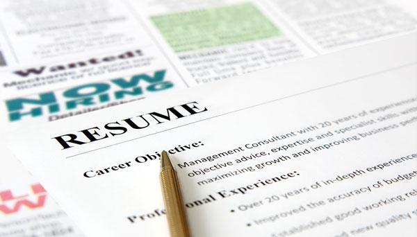 resume-templates-work
