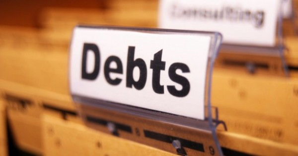 Things To Know Before You Apply For Debt Consolidation Loan