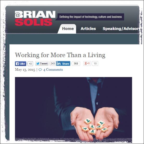 brian-solis-social-media-blog
