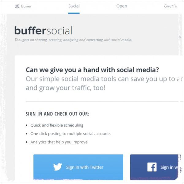 buffer-social-media-blog