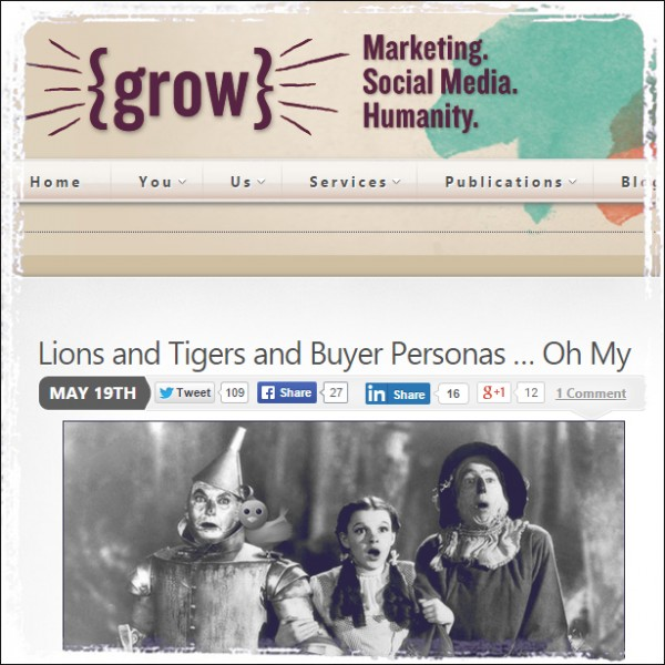 grow-social-media-blog
