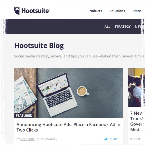 hootsuite-social-media-blog