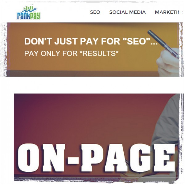 rankpay-content-marketing-blog
