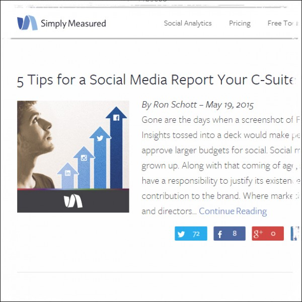 simply-measured-social-media-blog