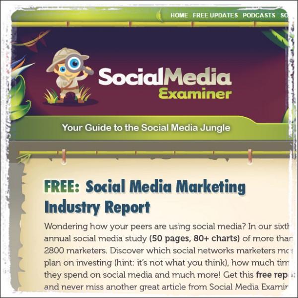 social-media-examiner-social-media-blog