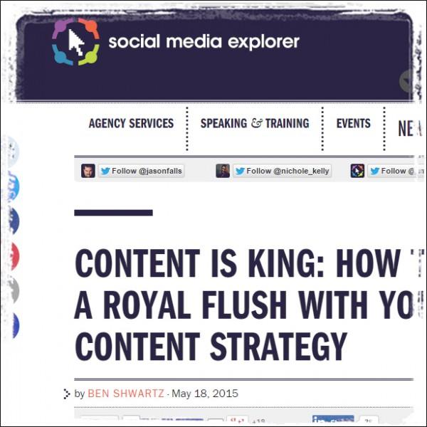 social-media-explorer-social-media-blog
