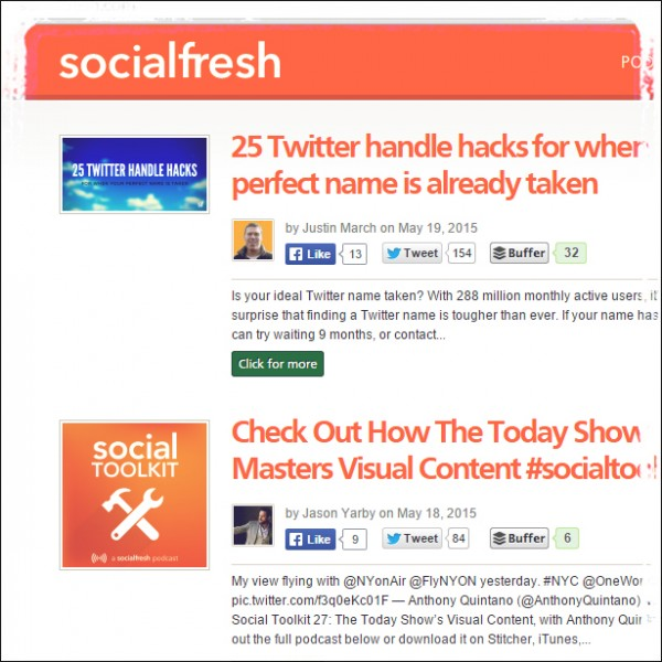 socialfresh-social-media-blog