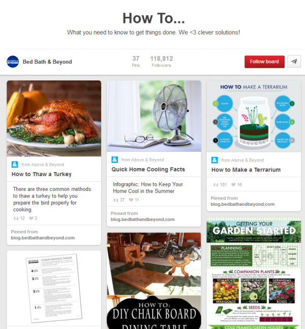 how-to-pinterest-board-ideas