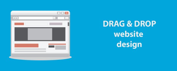 drag-and-drop-website-design