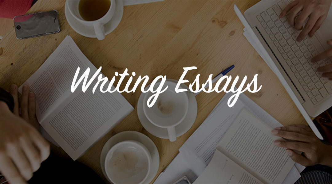free online writing tutorials The writing tutorials section offers interactive demos and exercises that can help you improve your academic writing skills: generating ideas: this unit helps you with brainstorming, planning and organizing ideas.