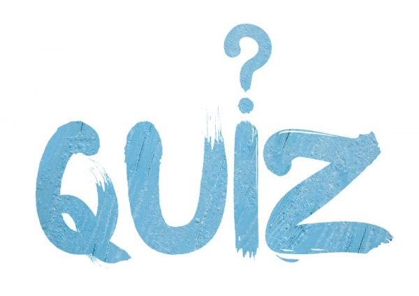 Social Media Quizzes as a Marketing Strategy