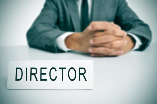 Limited Company Director And Shareholder Requirements